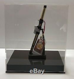 Acrylic Display Box With BASE Display Case Clear Showcases Store Display Cube