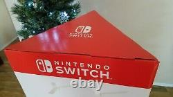 Pokemon Sword & Shield Store Standee Nintendo Switch Promo Display NEW